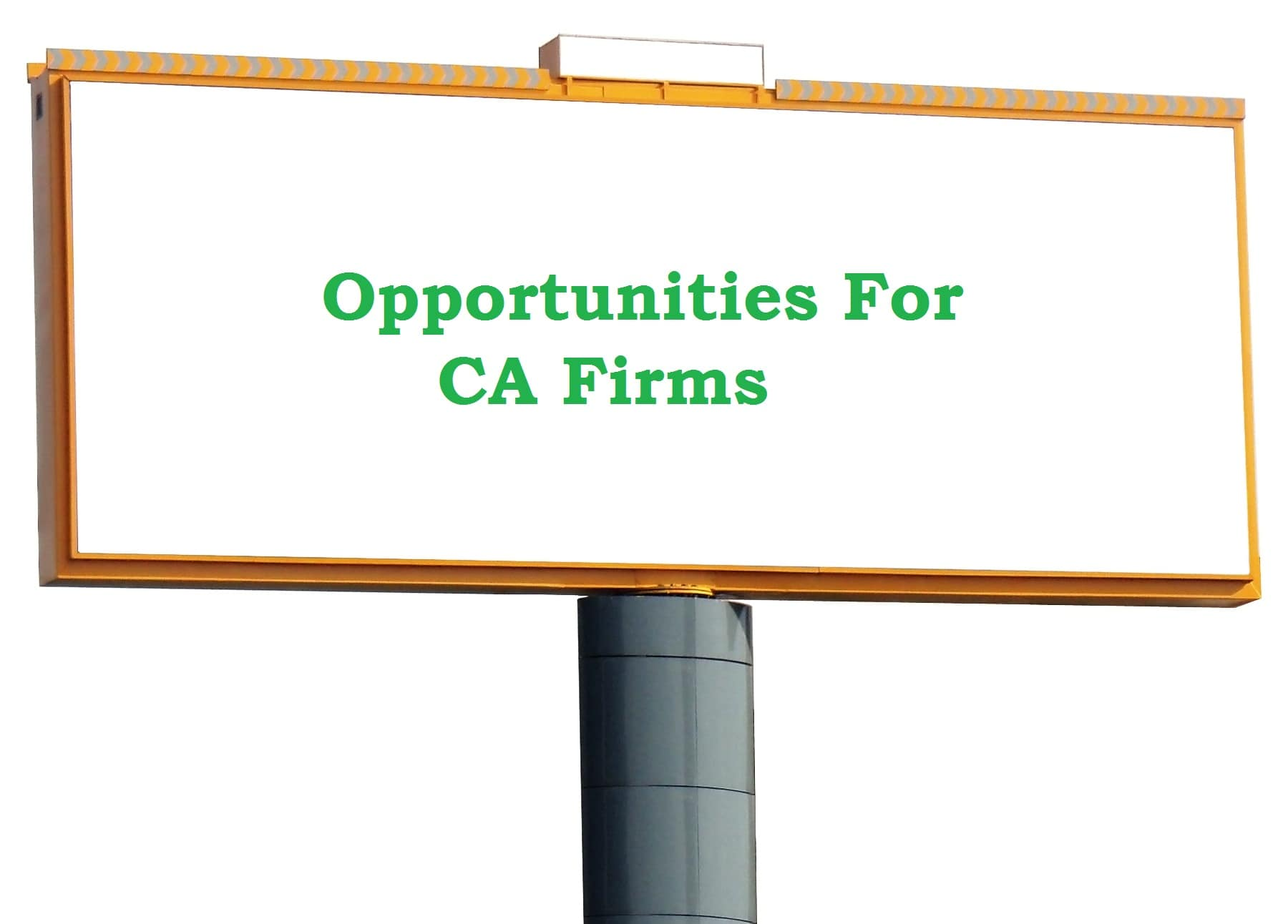 ca firms Today's top 206 ca firm jobs in india leverage your professional network, and get hired new ca firm jobs added daily.